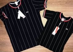 Camisa Lacoste, Teen Fashion, Oakley, Polo Ralph Lauren, Polo Shirt, Mens Tops, Outfits, Clothes, Barbie