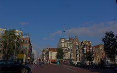 Ook zo heerlijk genoten van deze vrijdag in de #Haarlemmerbuurt? Kijk (liken mag altijd) op http://www.facebook.com/haarlemmerbuurt