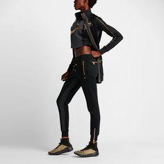 Olivier Rousteing designs for Nike