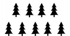 Modern Christmas Trees.pdf