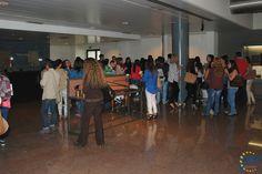 https://flic.kr/p/nuU4io | Volta de Apoio ao Emprego 2014 - Funchal - Museu Casa da Luz
