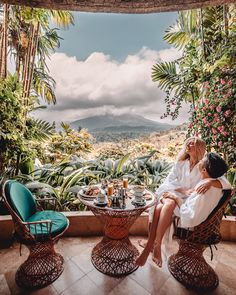 Romantic moments😍👫👭🏽👬😍 who would you like to go with🤔 Tag … - Cream facial Springs Resort And Spa, Romantic Destinations, Romantic Getaways, Travel Destinations, Costa Rica Travel, Spring Resort, Love Is In The Air, Romantic Moments, Belleza Natural
