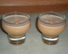 centrifugato finocchio + pompelmo rosa + sedano
