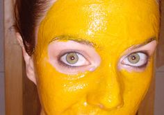 Haarschnitt: Kurkuma-Wundermaske Baby You are in the right place about DIY Hair Care recipes Here we offer you the most beautiful pictures Mascarilla Diy, Beauty Skin, Hair Beauty, Baby Haircut, Diy Beauté, Hair Care Recipes, Skin Care Masks, Skin Structure, Diy Hair Care