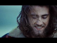 Matt Corby - Brother - YouTube