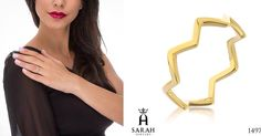 If you love it, buy it. (Otherwise, someone else will!) 👉🏻WWW.SARAHAJEWELRY.COM #sarajewelry 🔝 #goldfilled 💫#goldplated #sterlingsilver ☄#hiphop #bracelets #rings 💍#earrings #chains #pendants #necklaces #engraving #watches #finejewelry #cz 💎 #5️⃣0️⃣%off #🆓shipping 🇺🇸 #finejewelrysale