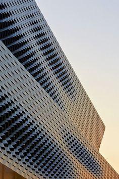 Herzog architecture Messe Basel New Hall - Szukaj w Google