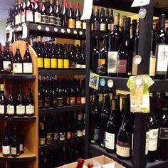 The World's Largest Selection of Oregon Wines. Hillsboro, Oregon