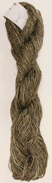 Twiggy Yarn