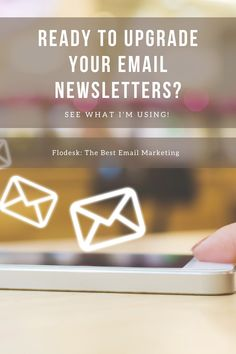 Upgrade your business with email marketing strategy! Meet Flodesk Email marketing email newsletter. Earn extra money using Email marketing #emailmarketing #digitalmarketing #marketing #socialmediamarketing #seo #onlinemarketing #shopify #dropshipping
