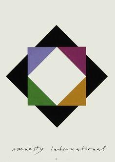 Max Bill - geometrie