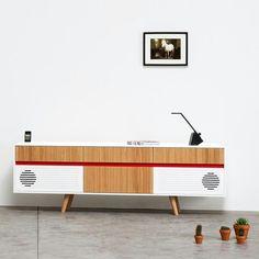 Fancy   Skap X Speaker Cabinet