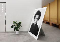 Henrik Nygren—Design — Greta Grossman, utställning