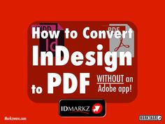 Editing Marks, My Cv, Desktop Publishing, Very Clever, Mac Mini, What Is Your Name, Adobe Indesign, Software Development, Pdf