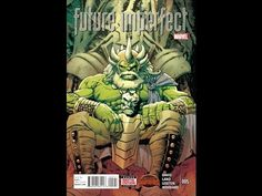marvel comics 9/2/15