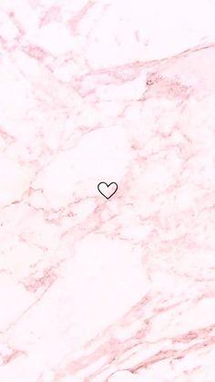 New Pink Marble Wallpaper Desktop Phone Backgrounds Ideas Tumblr Wallpaper, Wallpaper 4k Anime, Iphone Wallpaper Vsco, Macbook Wallpaper, Homescreen Wallpaper, Iphone Background Wallpaper, Trendy Wallpaper, Pretty Wallpapers, Aesthetic Iphone Wallpaper