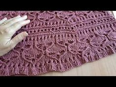 Fingerless Gloves, Arm Warmers, India, Youtube, Knitting, Iron, Love, Ganchillo, Peace
