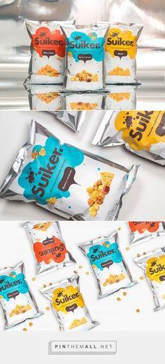 Best Ideas For Snacks Packaging Design Label - 8 regular nutrition recommend. - Best Ideas For Snacks Packaging Design Label – 8 regular nutrition recommend… – Best - Popcorn Packaging, Chip Packaging, Dessert Packaging, Food Packaging Design, Packaging Design Inspiration, Branding Design, Packaging Ideas, Logo Inspiration, Label Design