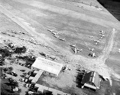 B B Dc D Fde Da Cd Texas History Fort Worth on Desert Aircraft Da 150