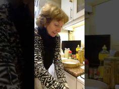 TORTA de MANZANA, Fácil, Sana y Barata! (Al Final LINK a la receta terminada) - YouTube Sin Gluten, Youtube, Restaurant, Recipes, Videos, Cornstarch Cookies, Kid Desserts, Apple Desserts, Kid Cooking