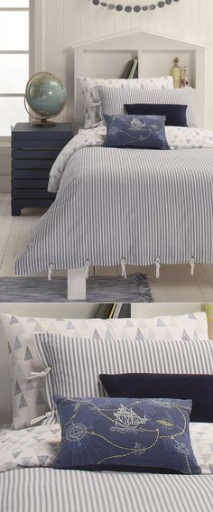 Quilt Covers & Coverlets Mabel Butterfly Bedroom http://www.adairs.com.au/adairs-kids/bedroom/quilt-covers-&-coverlets/adairs-kids-girls/mabel-butterfly