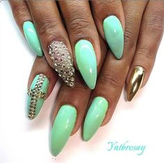 gold and teal, LOVEEEEEEEEEEEEEEEEEEEEEEEEEEEEEEEEEEEEEEE these colors!!