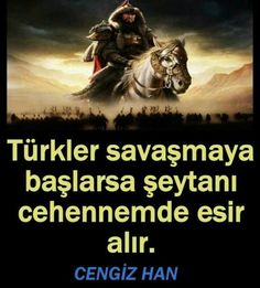 Famous Words, Famous Quotes, Turkish People, Open Your Eyes, Great Words, Dark Fantasy Art, Memento Mori, Special Forces, Istanbul