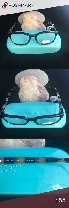 Kate Spade Reading Glasses 2.0 Kate Spade Reading Glasses 2.0                        NO TRADES kate spade Accessories Glasses