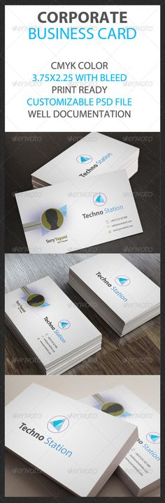 Business card 03 corporate business cards business card business card 03 corporate business cards business card pinterest business cards corporate business and business reheart Image collections