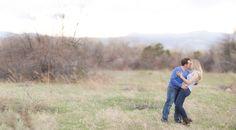 Colorado-Love Mathew & Ariel Irving Denver Wedding Photographers