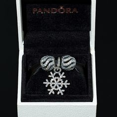 Winter Kiss Gift Set