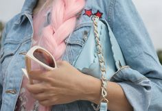operazioni di marketing moda, theladycracy.it, elisa bellino, cotton candy fashion, pink hair blogger, outfit primavera estate 2016, abito floreale asos primavera estate 2016, adidas stan smith outfit blogger 2016, outfit primavera estate 2016, tendenze moda primavera estate 2016, sporty chic, eyecat sunglasses, giubbino di jeans stradivarius outfit, fashion blog, fashion bloggers, fashion bloggers italiane famose, fashion blogger italia, fashion blog italia, fashion influencer, fashion…