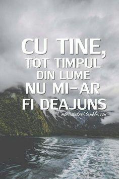 Nu nu niciodata C❤