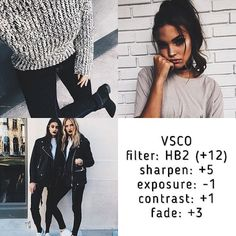 Consulta esta foto de Instagram de /tumblr/.effects • 810 Me gusta