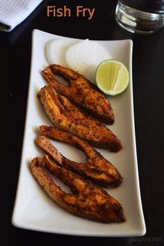461 Best Fried Fish _ amazing side dish with rice images in