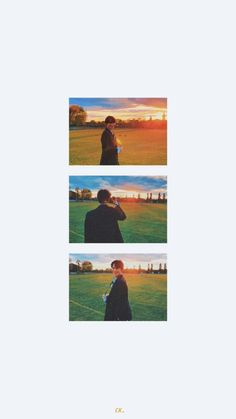 jenny on in 2020 Exo Kokobop, Chanyeol Baekhyun, Exo Kai, Blue Aesthetic Pastel, Beige Aesthetic, Red Angry Bird, Iphone Homescreen Wallpaper, Galaxy Wallpaper, Instagram Frame Template