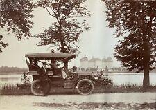 Artikel zum Verkauf von foto.mc | eBay Motor Company, Antique Cars, Ebay, Antiques, Vintage Cars, Antiquities, Antique, Old Stuff
