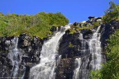 #waterfall #norway