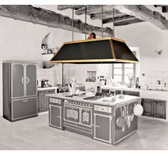 Restart srl Cooker hoods production florence Italy - Restart Florence Kitchens Kitchens Made in Italy Metal kitchens and accessories Range Cooker Taps Copper Hoods Copper Hoods Stainless