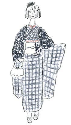 05 Oct. ナンテンの赤い実   DOUBLE MAISON