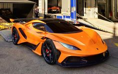 Apollo Arrow [1436x904] - see http://www.classybro.com/ for more!