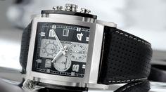 pl :: domena e-blyskkotki. Watches, Spring, Accessories, Wrist Watches, Wristwatches, Tag Watches, Watch