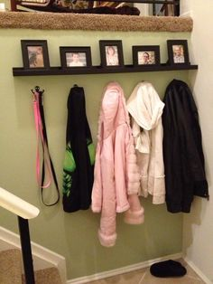 Entrance ideas on pinterest by tamera dion shoe cabinet for 5x5 frames ikea