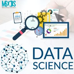 Data warehousing companies in NCR - Power BI dashboards - business process transformation - digital transformation - automation companies - MIS automation in Gurgaon Business Intelligence, Competitor Analysis, Data Science, Business Entrepreneur, New Technology, 6 Years, Entrepreneurship, Digital Marketing, Computers