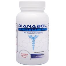 dianabol tablets germany