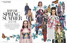 nomiolo: Harper's Bazaar Singapore