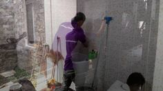 0856 240 298 36, cleaning service, cleaning service bandung