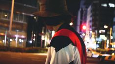 Yogee New Waves / CLIMAX NIGHT (New Version - Official MV)