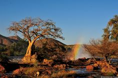 Photography of Grobler du Preez Africa Rocks, Bouldering, Mists, Landscape Photography, Sunrise, Waterfall, Beautiful Places, Country Roads, Clouds