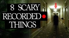 8 Scary and Creepy Things Caught on Tape in Hotels! Do you believe in ghosts and the Paranormal? Today it's time for Scary Video Tapes and Videos That were c. Paranormal Videos, Ghost Videos, Dark Images, Mysterious Places, Scary Stories, Haunted Places, Scary Things, Textbook, Mystery